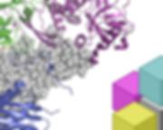 systems_biophys_ppi_3.png
