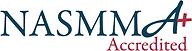 NASMM-A-Plus_Logo.png