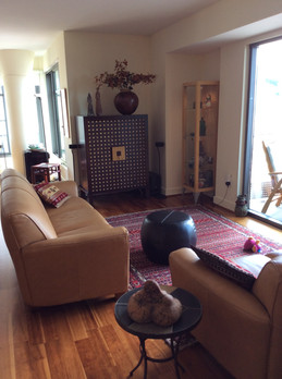 AFTER_Downtown_ LIVING ROOM.jpg