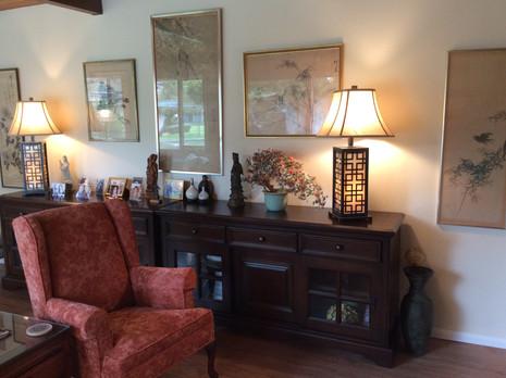 AFTER_WesleyPalms_Living_Room.jpg