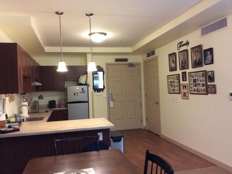 Completed_Kitchen_ChulaVista_Knight.JPG