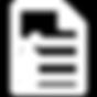 noun_Checklist_1527312_ffffff.png