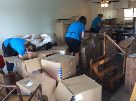 BEFORE_Carlsbad_Team_Unpacking.jpg