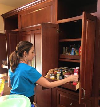 Unpack_Kitchen_HALEY_Solana_Beach.jpg