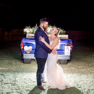 layer_wedding-714.jpg