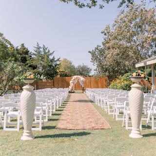 layer_wedding-66.jpg