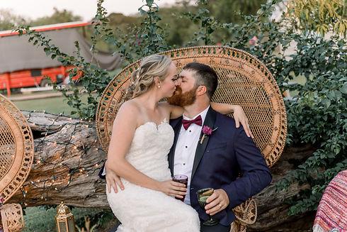layer_wedding-605.jpg