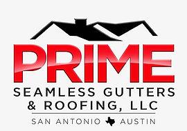Prime Roofing (1) (1).jpeg