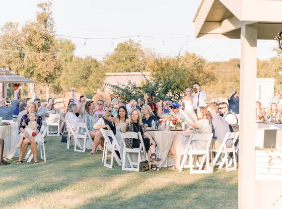 layer_wedding-445.jpg
