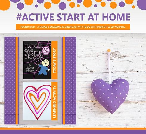 ACTIVE START AT HOME.jpg