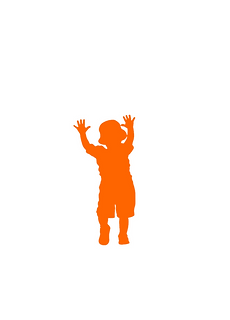 TODDLER SILHOUETTE.png