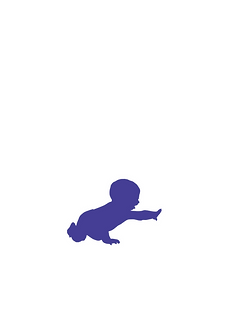 BABY SILHOUETTE.png