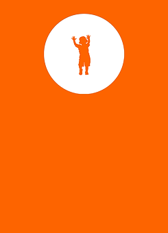 TODDLER SILHOUETTE BOX.png
