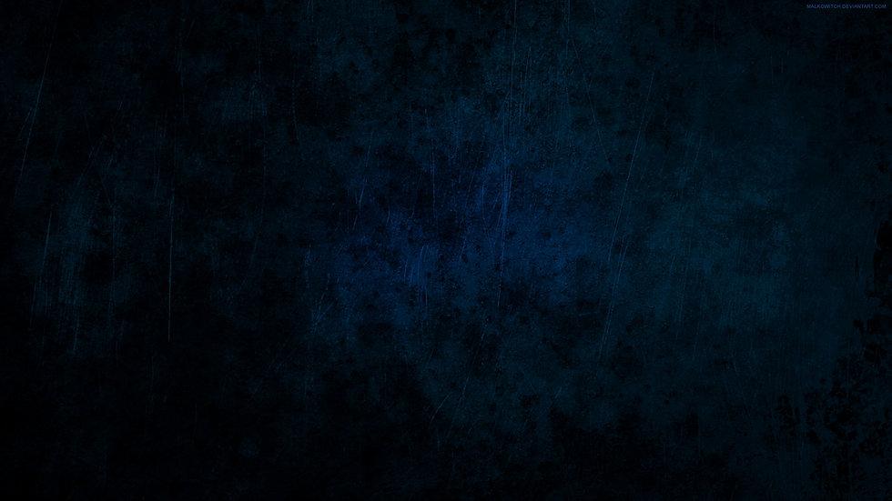 black-blue-wallpaper-new-dark-blue-backg