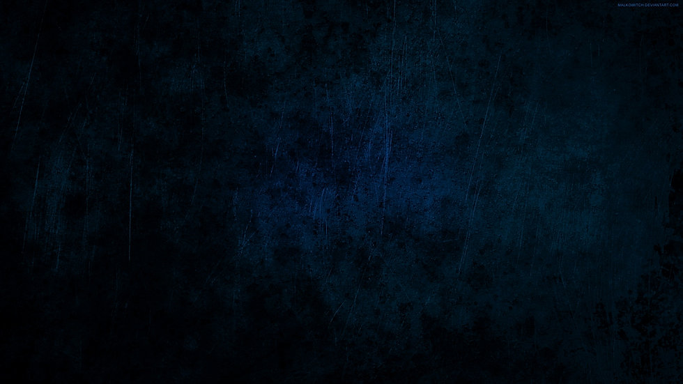 black-blue-wallpaper-new-dark-blue-backg
