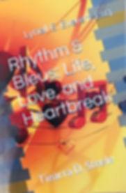 R&B Cover_edited.jpg