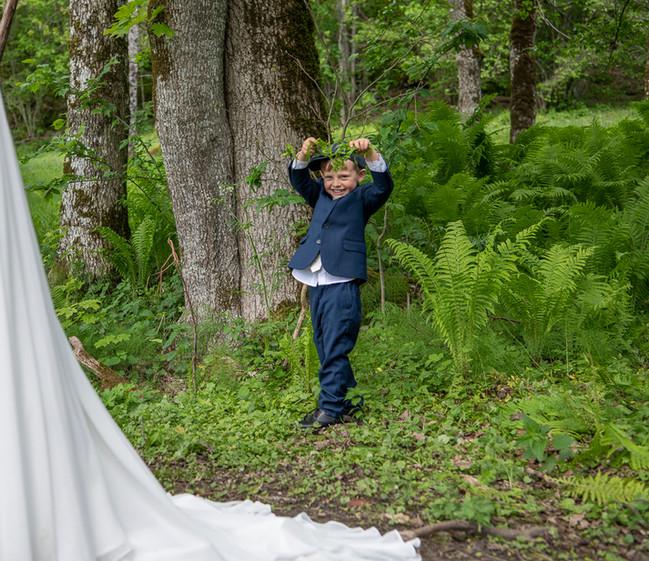 Linda og Jørgen´s bryllup.jpg
