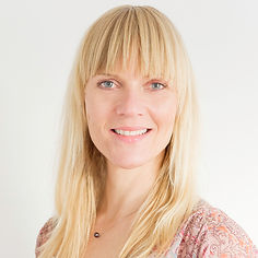 Fotograf og kunstner Anette Asbjørnrød. Artist and photographer