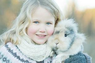 DSC_4546_Sunniva_ludde_portrettWEB.jpg