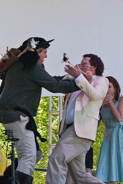 stabbing-George+Taylor