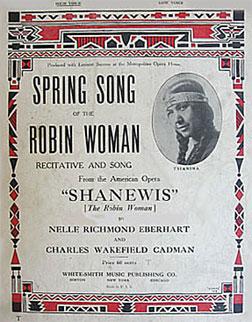 shanewis