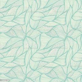 Green Floral Pattern.jpeg