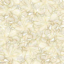 Gold Floral Pattern.jpeg