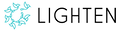Lighten-Logo-with-Padding.png