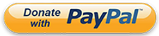 DONATE-PAYPAL.png