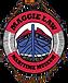 maggielaw_logo.png