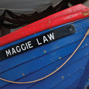 THE MAGGIE LAW