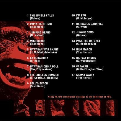 Ape Jungle Gems CD Art2.png