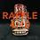 Thumbnail: 09 APE Fez Mug (Raffle #4)