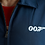 Thumbnail: APE Limited Edition Double-O-Ape Red Kap jacket