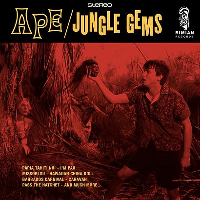 Ape Jungle Gems CD Art3.png