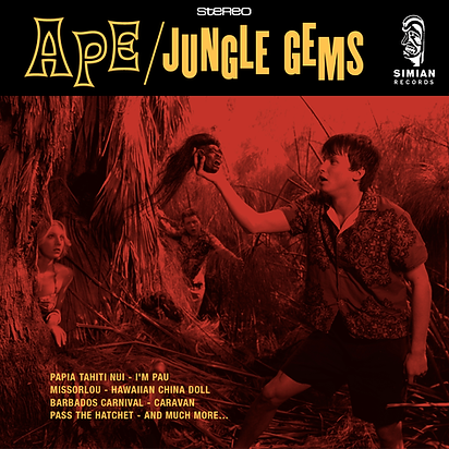 Ape Jungle Gems CD Art3.png