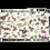 Thumbnail: Crawfish Masks