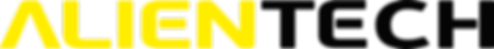 Alientech_LOGO-YB.png