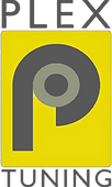 Plex.png