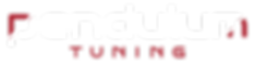 #27023-Logo_Full-Red-White.png