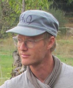Jeroen Bogers2