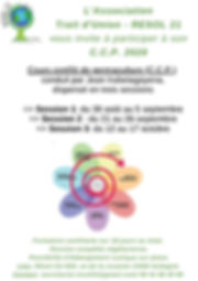 FORMATION CCP 2020 (8).jpg