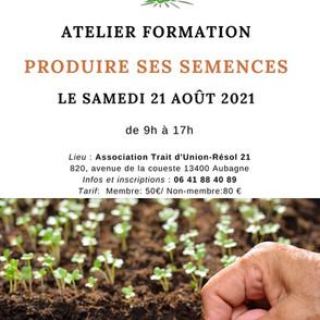 _Atelier Formation Produire ses semences 21 juillet 2021 (1).jpg