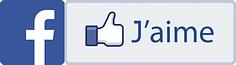 facebook-jaime_edited.png
