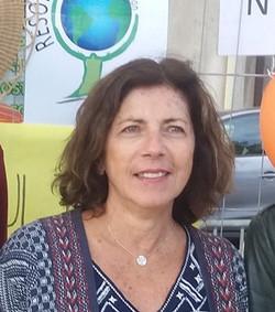 Cathie Claveau4