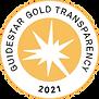 guidestar-gold-seal.png