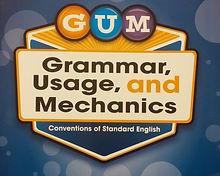 Grammar Pic.jpg