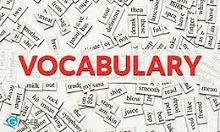 Vocabulary_edited.jpg