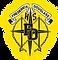 FDHS Logo.png