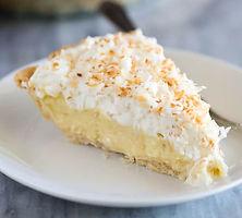 Coconut-Cream-Pie-11.jpg